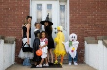 8 Tips to Help You Save Money on Halloween Costumes
