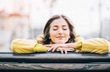 6 Big Mistakes People Make When Settling Debt
