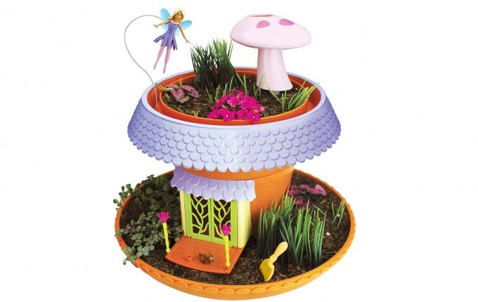My-Fairy-Garden-Freyas-Magical-Cottage