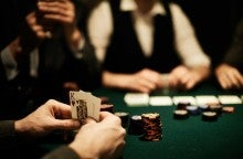 Can Gambling Affect Your Credit Scores?
