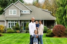 The 4 Things That Will Guarantee You Get a Mortgage