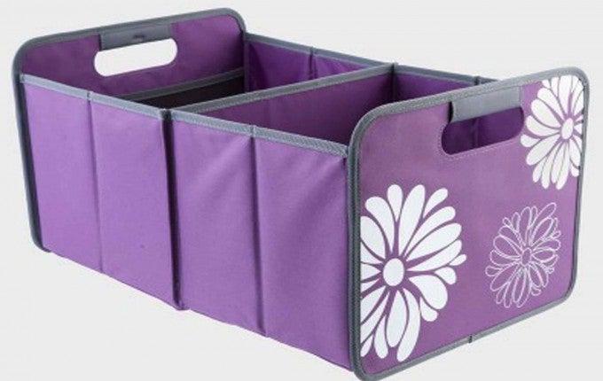 Meori Foldable Box - Classic