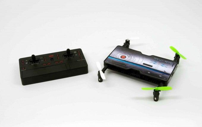 odyssey-pocket-drone