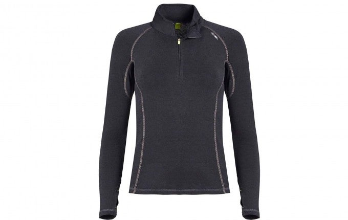Tasc Performance Base Layer