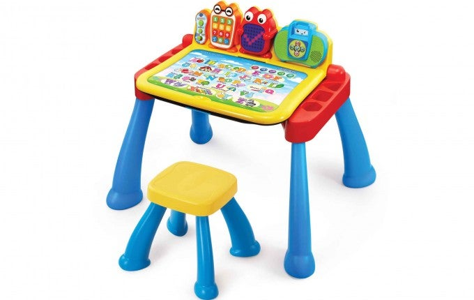 vtech-touch-and-learn