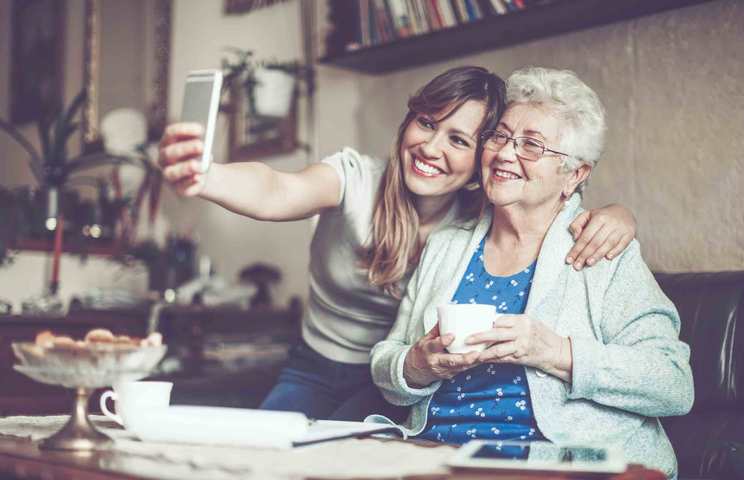 Here's a list of all the important estate planning documents you'll want to compile.