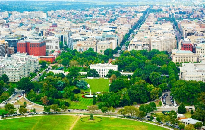 affordable-city-WashingtonDC