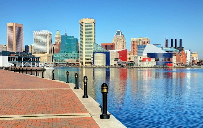 affordable-city-baltimore