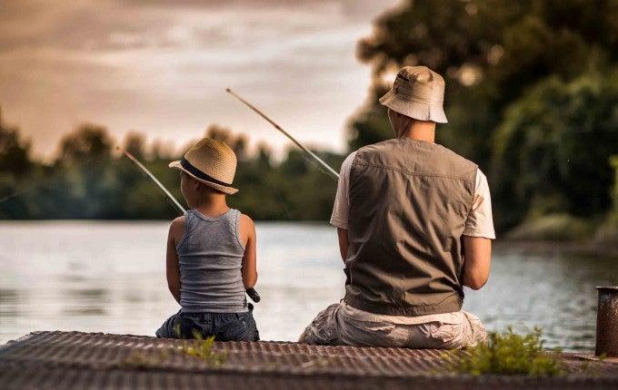 fishers-indiana