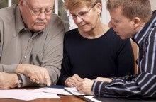 4 Steps to Take Before You Buy Life Insurance