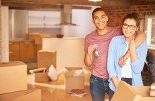 12 Things to Think About Before Renting a Home