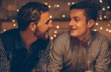 Here's what same-sex couples need to know about financial planning.