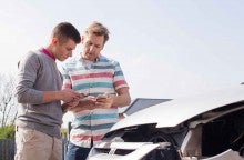 7 Good Reasons to Shop for Car Insurance in 2017