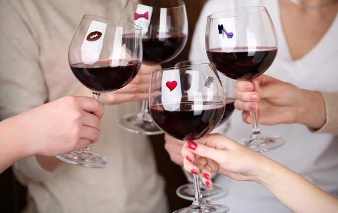 wine_charm