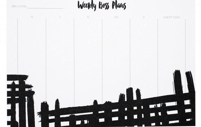 boss-plans