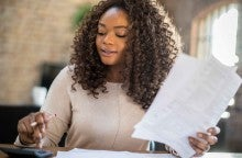 5 Things You Can Do Now to Prepare Your Finances for the Year Ahead