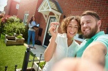 6 Home-Buying Tips for the Current Market