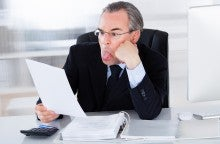 10 Bizarre Claims People Make to Avoid Paying Taxes