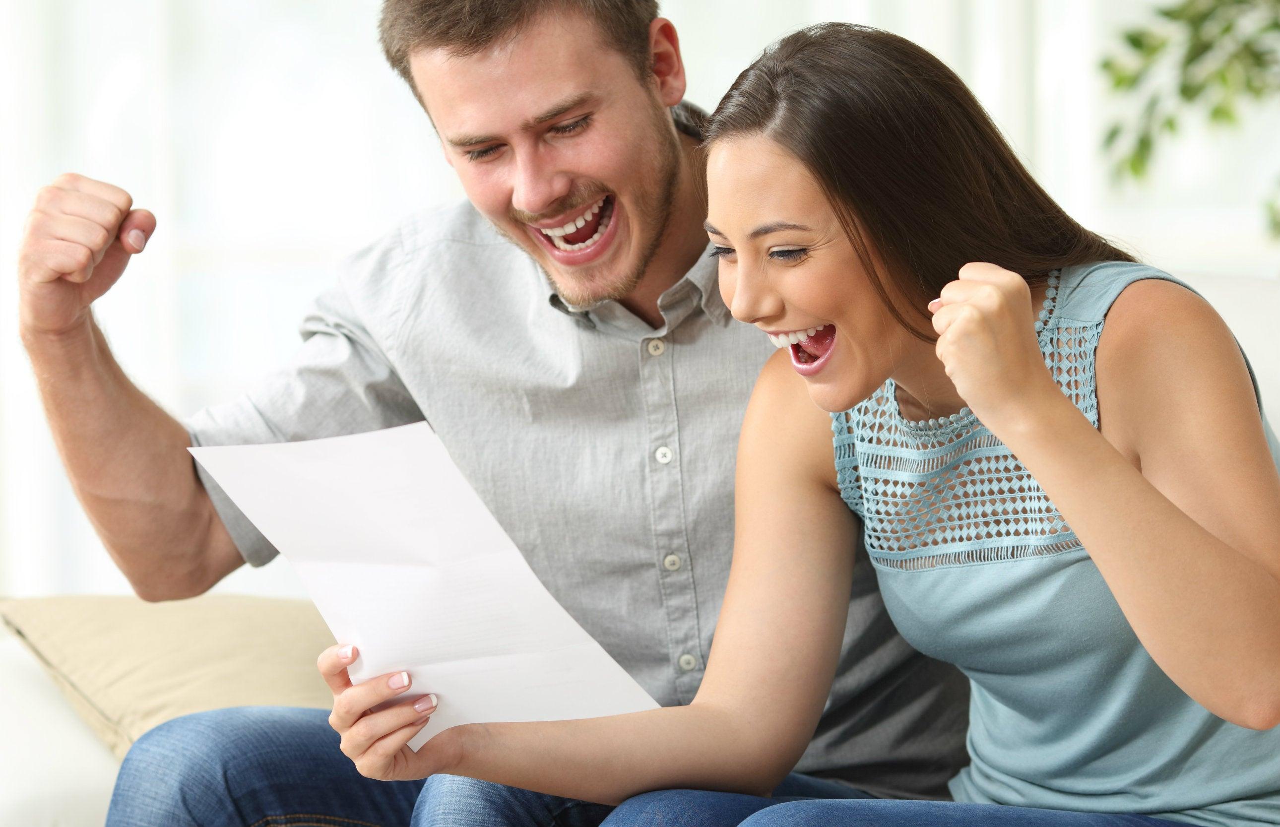 Dating tax return