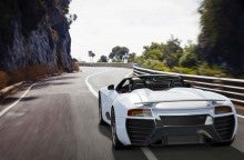 Are Fast Cars More Expensive to Insure?