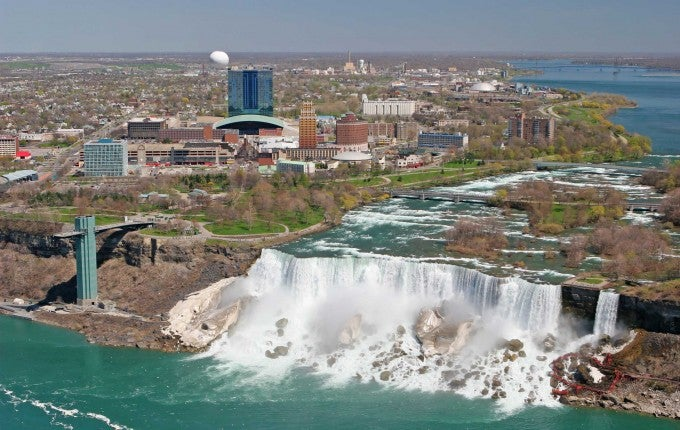 riskiest-places-niagara-falls
