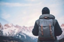 28 Ways to Save For This Year's Big Adventure