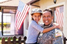 4 Great Financing Resources for Veteran Entrepreneurs