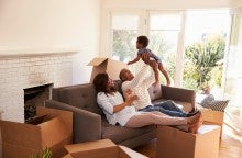 Top 25 Cities for the Millennial Homebuyer