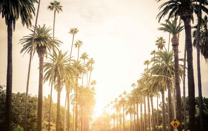 auto-insurance-california