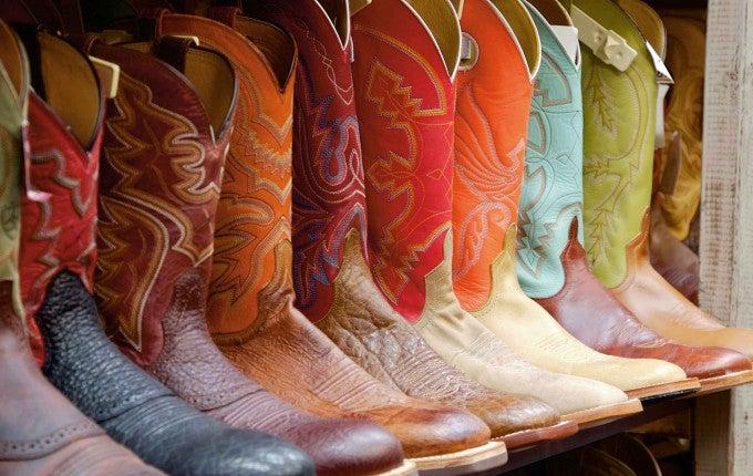 auto-insurance-texas