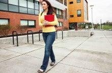 3 Surprising Reasons to Attend Community College First