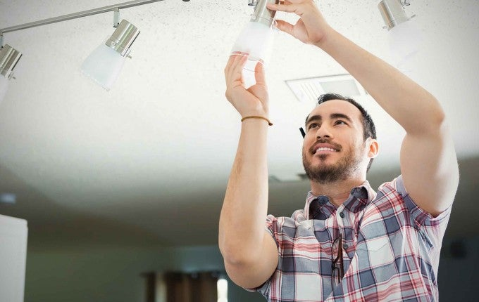 Cooling your home and powering all your favorite gadgets can add up. Here are some ways to squeeze some savings out of your electric bill.