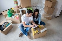 Closing on a Home? Here's a Checklist for Your Final Walk-Through