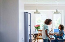 The 13 Least Affordable Places to Buy a Home