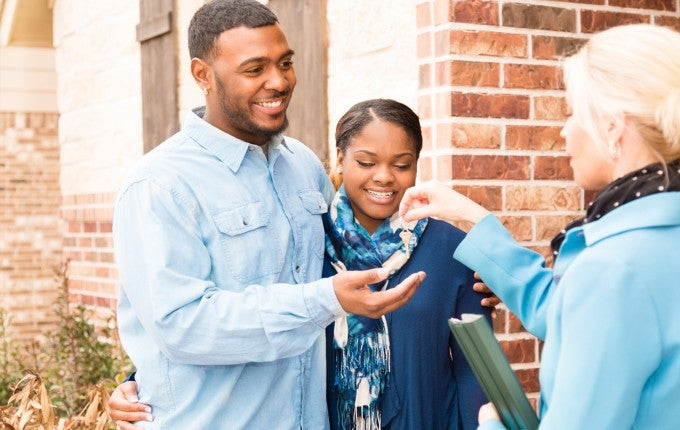 Buying a home isn't for everyone. These questions will help you sort out whether it's a good financial move for you.