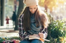 5 Things Every Student Loan Borrower Needs to Know
