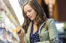 10 Tips for Doing Whole30 on a Budget