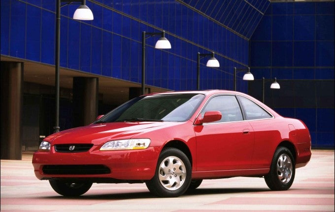2000_Accord_6th_Generation