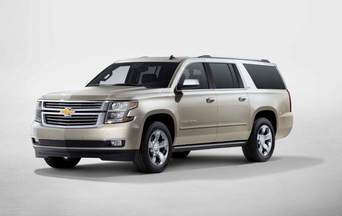 2017-Chevrolet-Suburban-002