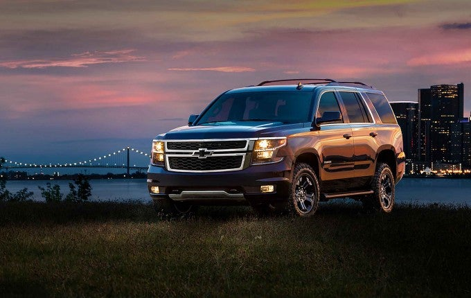 2017-Chevrolet-Tahoe-Z71-MidnightEdition-002
