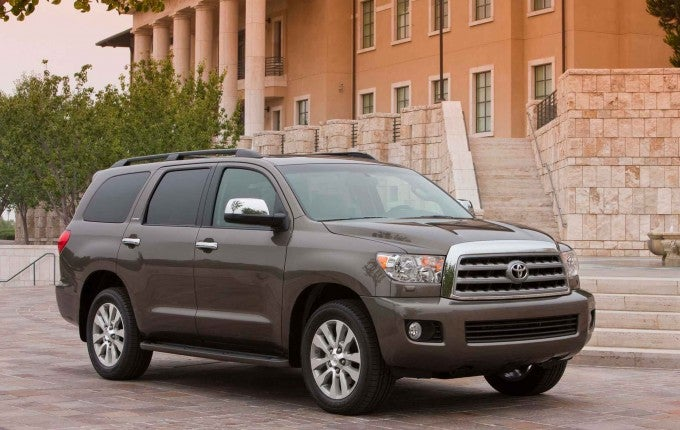 Copy_of_Toyota_Sequoia_2010_257