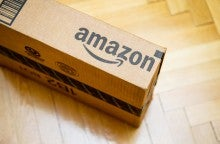 How to Get the Most Out of Amazon's 'Subscribe & Save' Program