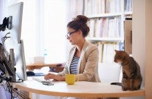 15 Best Companies for Freelancers in 2017