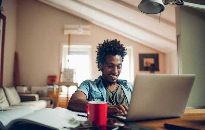 These 15 companies are topping the charts with the most opportunities to have the flexibility freelancing offers.