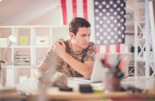 5 Things Every Service Member Needs to Consider before Buying a House