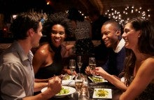 7 Ways to Save Money at Applebee's