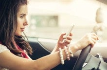6 Reasons to Leave Your Car Insurance Company