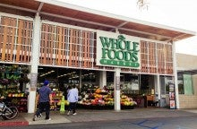 Whole Foods Plans to Cut Its 'Whole Paycheck' Prices