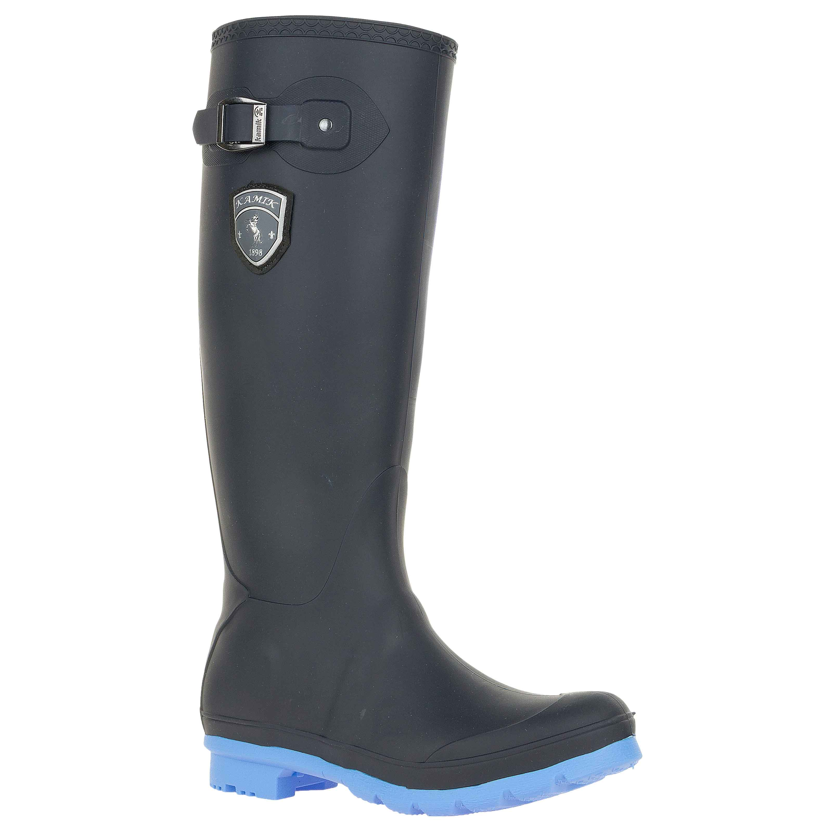 Kamik-Jennifer-Boot-in-Navy