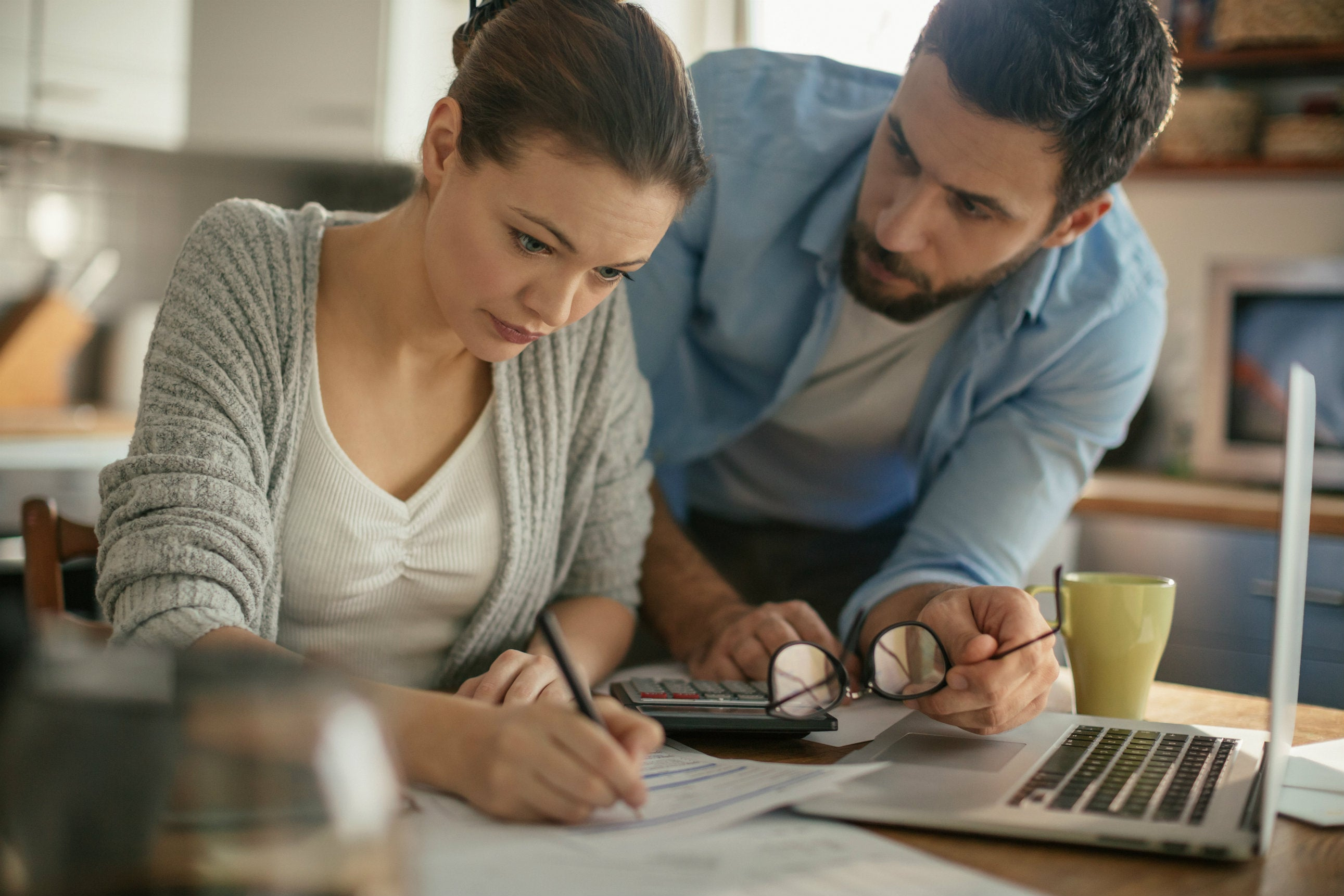 How Paying Off Car Loan Affects Insurance